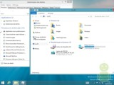 Windows 8.1 Preview img 035